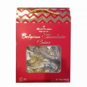 Socola đồng tiền Belgian Chocolate Coins 1kg của B...