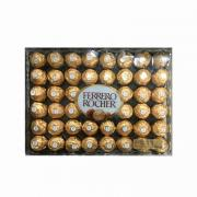 Socola Ferrero Rocher 48 viên 600g của Mỹ, hàng ngoại giá đại lý