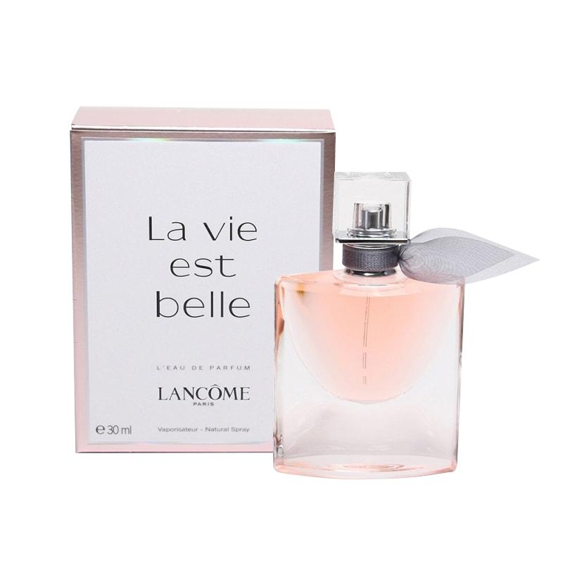 Nước hoa nữ Lancome La Vie Est Belle EDP 30ml của Pháp