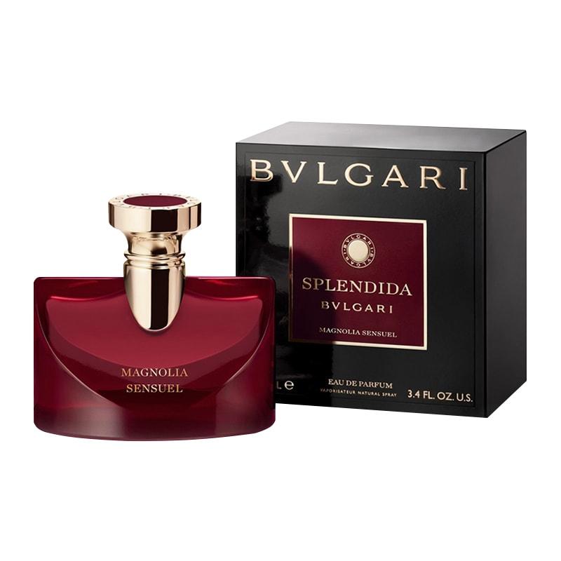 Nước hoa nữ Bvlgari Splendida Magnolia Sensuel EDP 100ml
