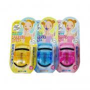 Bấm mi Kai Compact Eyelash Curler của Nhật Bản