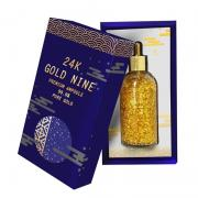 Serum vàng 24K Gold Nine Premium Ampoule 100ml Hàn...