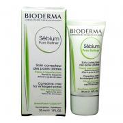 Bioderma Sebium Pore Refiner, kem se khít lỗ chân lông