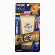 Kem chống nắng Rohto Skin Aqua UV Super Moisture E...