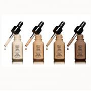 Kem nền NYX Total Control Drop Foundation 13ml của...