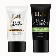 Kem lót trang điểm Milani Face Primer chính hãng Mỹ