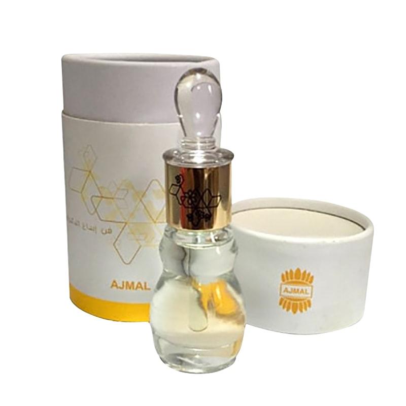 Tinh dầu nước hoa Dubai Ajmal Crafting Memories 12ml
