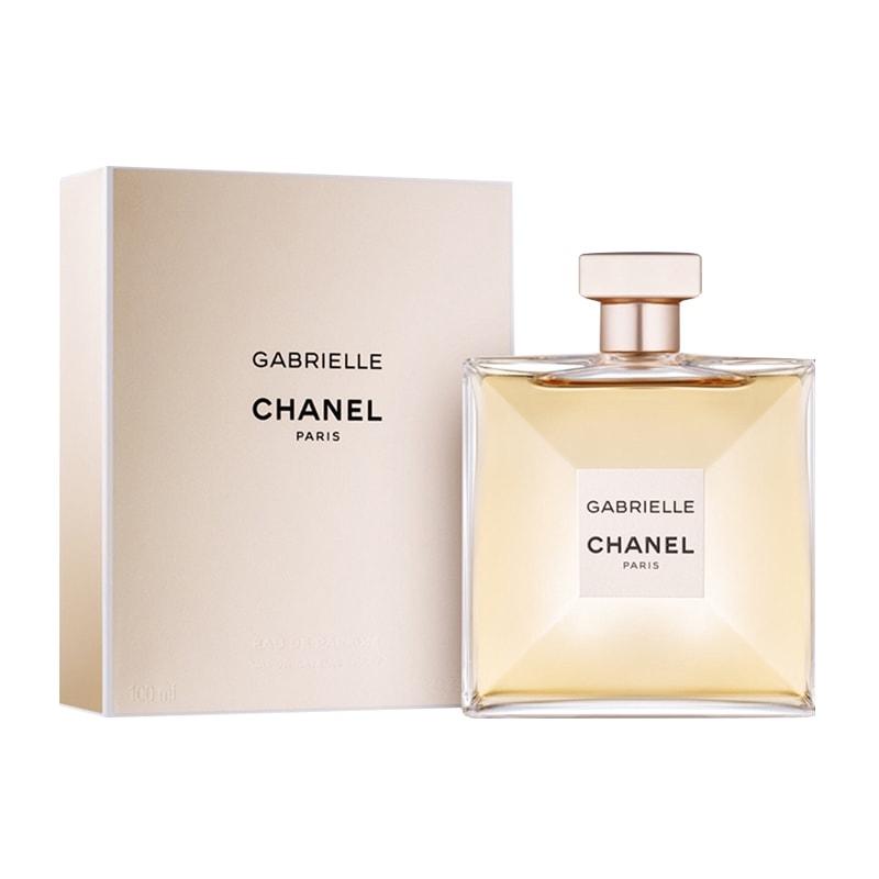 Nước hoa Gabrielle Chanel EDP 100ml chính hãng Pháp