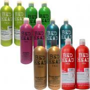 Bộ dầu gội xả Tigi Bed Head 750ml chính hãng giá tốt nhất