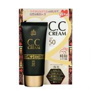 Kem trang điểm Tiara Girl CC Cream SPF50 Nhật Bản ...
