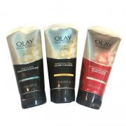 Sữa rửa mặt Olay Regenerist Cleanser 150ml của Mỹ