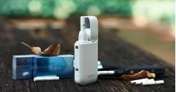 Mua thuốc lá điện tử IQOS tại Đà Nẵng - Thuốc lá thế hệ mới