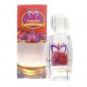 Nhụy hoa nghệ tây Tashrifat 100% Iranian Saffron c...