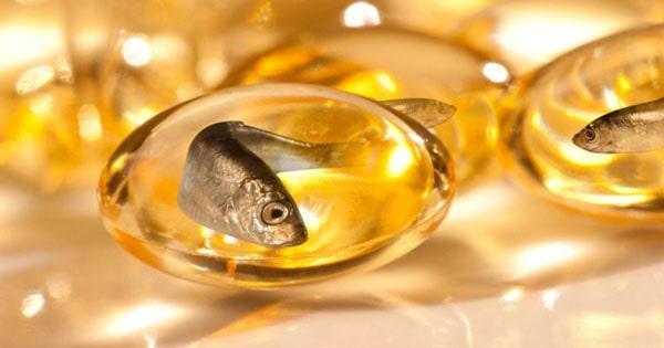 Dầu cá omega 3 nào tốt nhất? Chia sẻ từ chuyên gia