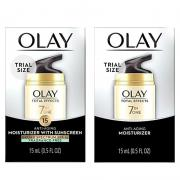 Kem dưỡng da Olay Total Effects 7 in 1 Anti-Aging Moisturizer