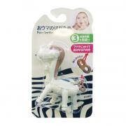 Ngậm nướu hình con ngựa Pony Teether cho bé của Nh...