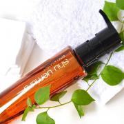 Dầu Tẩy Trang Shu Uemura Ultime8 Sublime Beauty Cleansing Oil