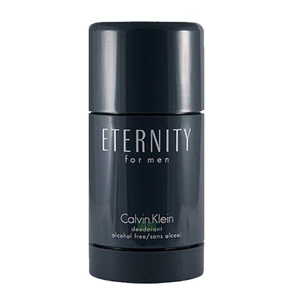 Lăn Khử Mùi Nam Eternity For Men Calvin Klein Của Mỹ