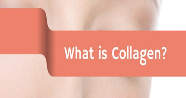 Collagen là gì? Tác dụng của collagen mang lại cho con người