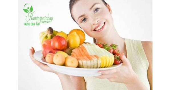 Điểm danh các loại thực phẩm giàu vitamin E nhất