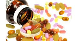 Tác dụng của multivitamin đối với sức khỏe phụ nữ