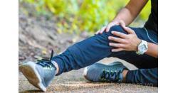 Thiếu vitamin D có thể gây đau xương khớp