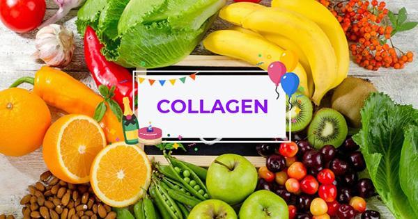 Uống collagen loại nào tốt nhất? Kinh nghiệm từ chuyên gia