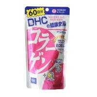 Collagen DHC 360 viên của Nhật - Chống lão hóa, làm đẹp da