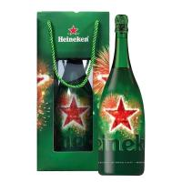 Bia Heineken Magnum 1.5l nhập khẩu từ Hà Lan