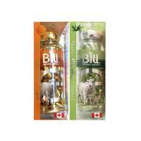 Viên Bôi Nhau Thai Cừu Bill Placenta 100 Viên Của Canada