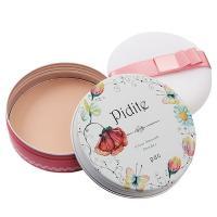 Phấn phủ PDC Pidite Clear Smooth Powder SPF 22 PA+++ 27g Nhật Bản