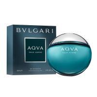 Nước hoa Bvlgari Aqva Pour Homme for men 100ml của...