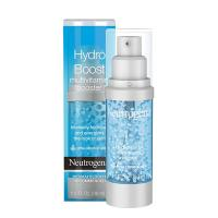 Tinh chất Neutrogena Hydro Boost Multivitamin Booster 30ml