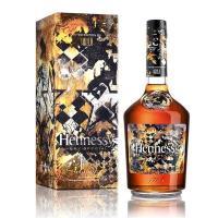 Rượu Hennessy Very Special Cognac VHILS 700ml mẫu mới 2018