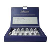 Tế bào gốc Laksmira Stem Cell Solution 10 lọ x 5ml Hàn Quốc
