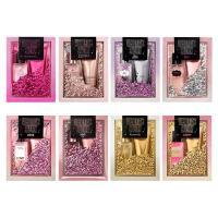 Set quà tặng dưỡng thể và xịt thơm Victoria Secret 75ml của Mỹ