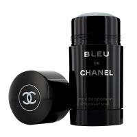 Lăn khử mùi nước hoa Chanel Bleu De Stick Deodorant 75ml