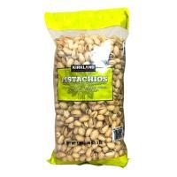 Hạt Dẻ Cười Kirkland Của Mỹ gói 1,36kg thơm ngon