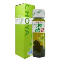 Rượu Mơ xanh Choya Của Nhật Bản-Choya Umeshu Kishu