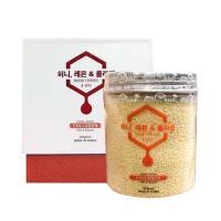 Bột collagen khô Mama Chuê Collagen Diet & Beauty 250g