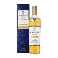 Rượu Macallan Gold Double Cask 700ml của Scotland