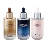 Tinh chất serum AHC Capture Solution Max Ampoule 5...