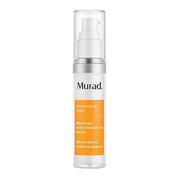 Serum trị nám Murad Advanced Active Radiance Serum 30ml
