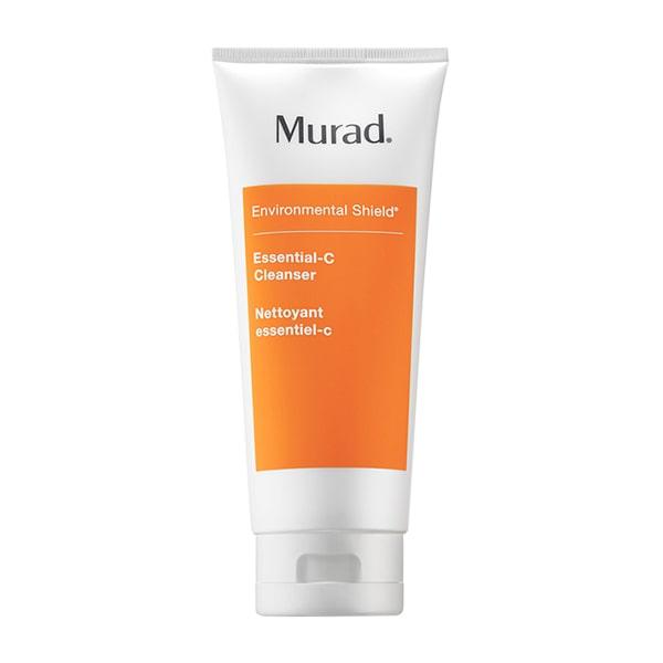 Sữa rửa mặt Murad Essential C Cleanser 200ml của Mỹ