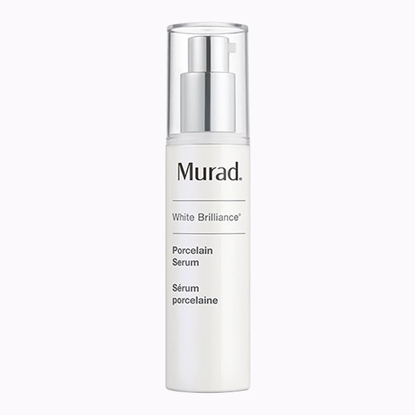 Serum dưỡng trắng da Murad White Brilliance Porcelain Serum 30ml