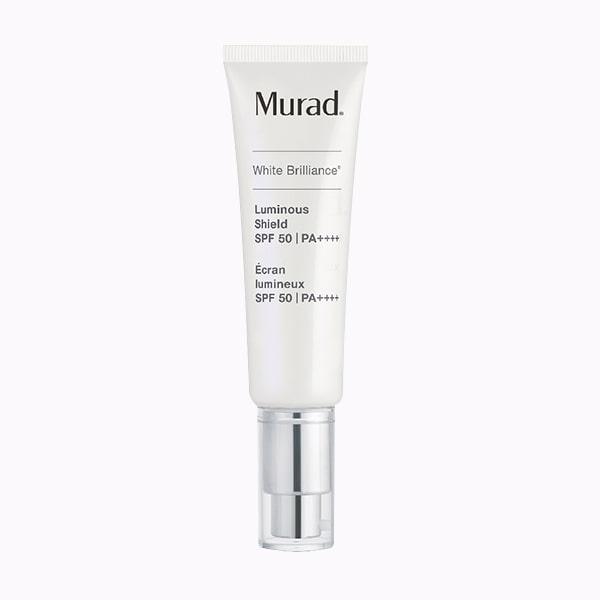 Kem chống nắng làm trắng da Murad Luminous Shield SPF50 PA++++