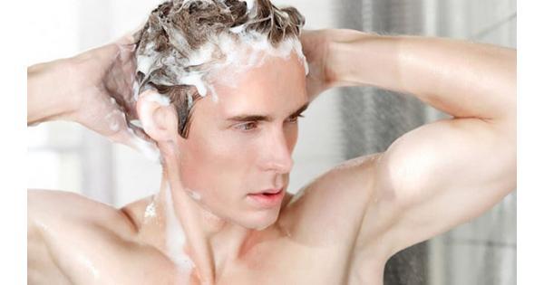 [Đánh giá chi tiết] Dầu gội trị rụng tóc tốt nhất hiện nay