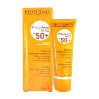 Kem chống nắng Bioderma Photoderm Max SPF 50+ 40ml của Pháp