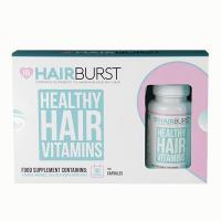 Vitamin kích thích mọc tóc HairBurst Healthy Hair Vitamin 60v