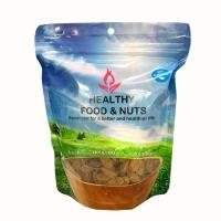 Nho khô nguyên cành Úc Healthy Food & Nuts 350g - nho hữu cơ